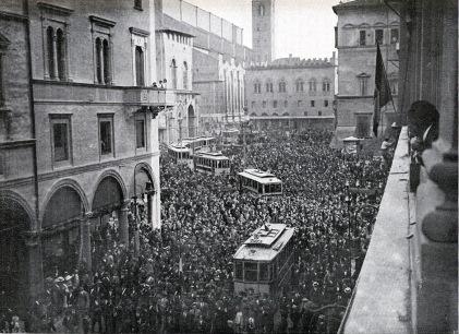 Interventisti_Bologna_1914